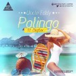 UNCLE EDDY FT BIG 6IX - POLINGO