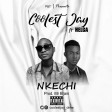 Nkechi (Coolest Jay) Prod. Mr Brain.